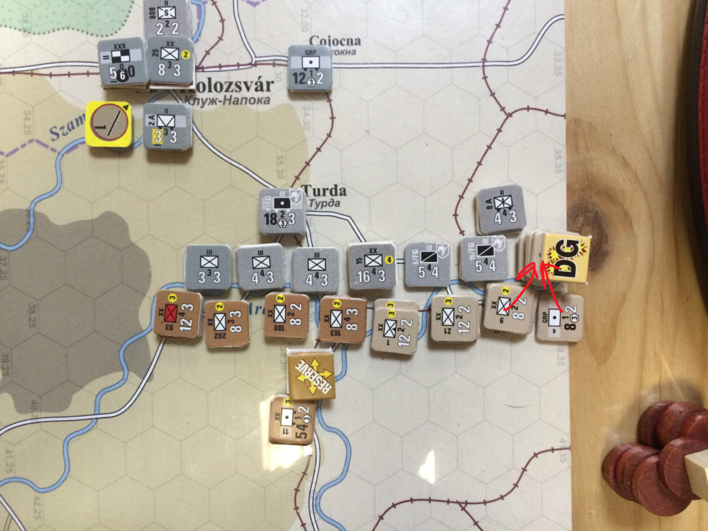 Soviet_T1_Right_Flank