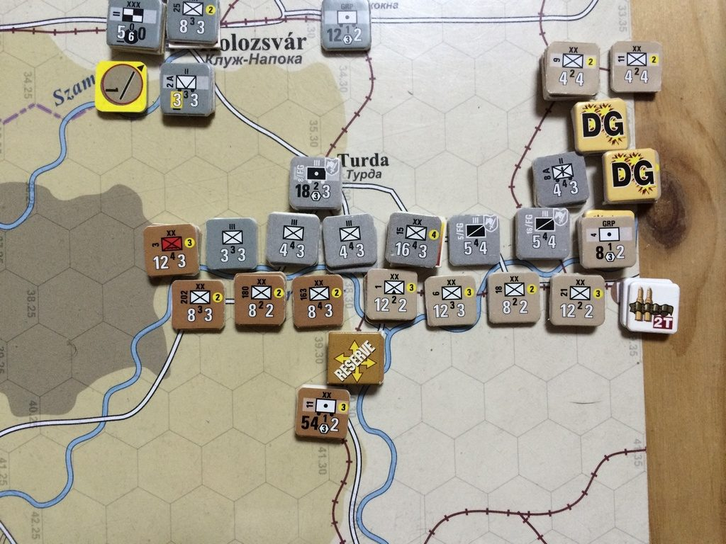 T2_Right Flank